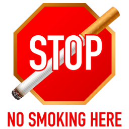 stop-smoking-symbol