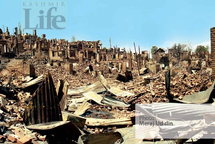 Charar-burnt-down-after-the-siege