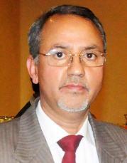 Dr-Prof-Mushtaq-Sidiqui