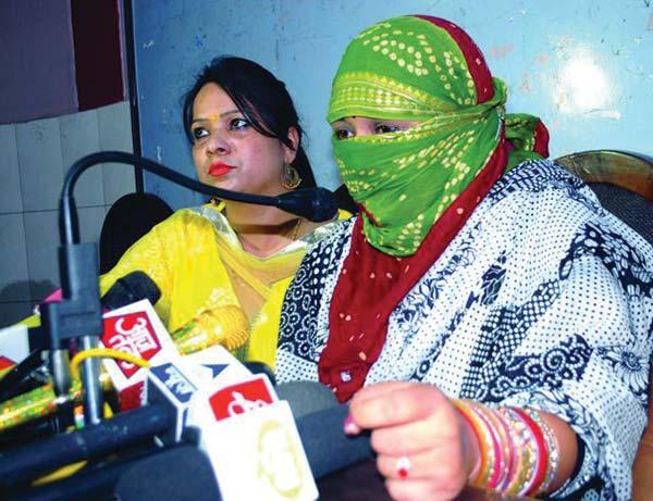 Jammu-rape-victim