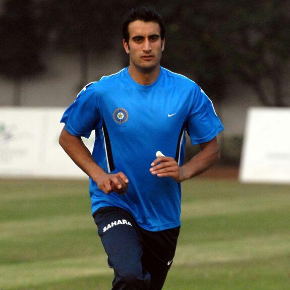 Mehjoor Ali Sofi
