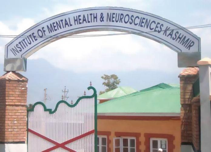 Institute-of-Mental-Health-&-Neuroscience-Kashmir---(Mental-Hospital-Srinagar)