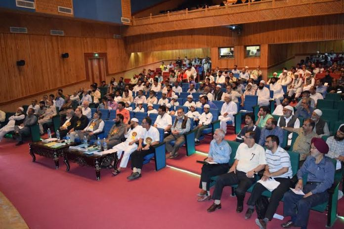 JKYF Annual Day on June 2nd 2016 photo