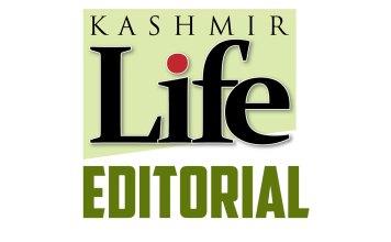 editorial-kashmir-life - kashmir life weekly news magazine and online 24 x 7 news website.
