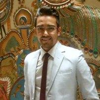 Anando Bhakto Special Correspondent, Frontline