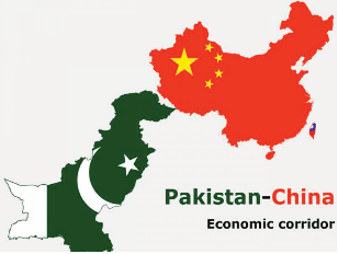 CPEC:  Corridor of huge promise and some peril