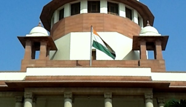 Supreme Court not in favour of handing over Kathua case to CBI
