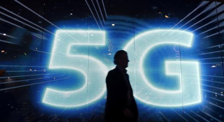 Mobile companies test 'Massive MIMO' technology to bring 5G to India