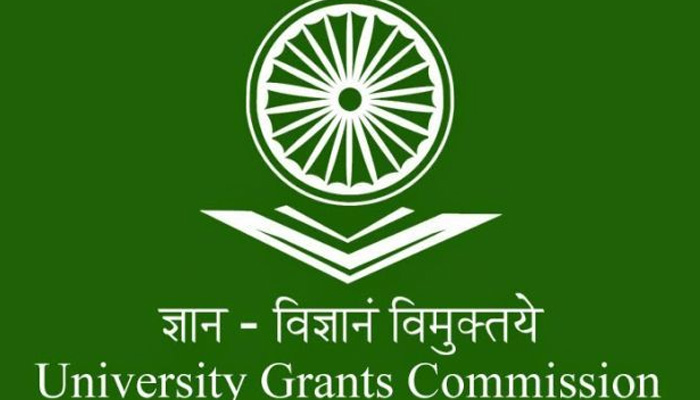 PhD must for post of associate prof: UGC draft regulations