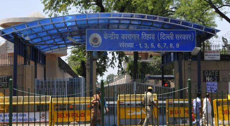 In Tihar jail, 59 Hindu prisoners observe Ramazan fast with Muslims