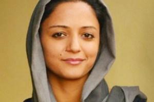 'I'm a Kashmiri Muslim And I Want To Change India'