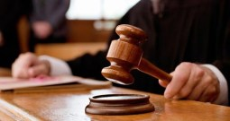 Virtual Hearing Of Court Cases Till April 30