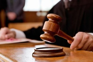 Court Gives Life Term To CRPF Man For Killing 3 Colleagues