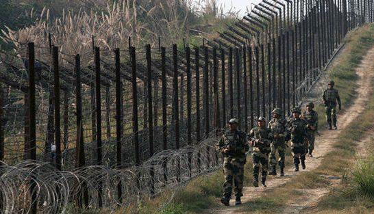2 Army Soldiers, Civilian Killed In Cross-LoC Firing In North Kashmir
