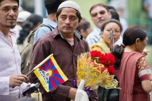 Tibetan Muslims: Kashmir's Eternal Refugees