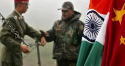 Border Row: India And China Hold Major General-Level Talks