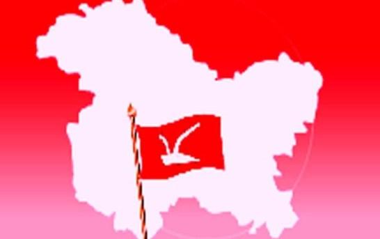 NC Asks Govt To Release Political Prisoners In J&K