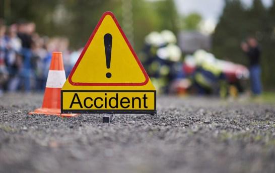 Road Accident Victim Fund Created