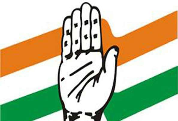 Cong To Launch Mass Protest For Restoration Of Statehood To JK