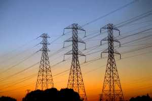 Power Tariff Arrears In J&K Swells To Rs 9321.71 Crore