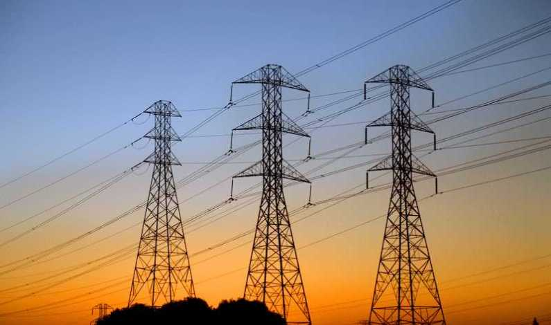 Admin Pumps Rs 4 Crore To Strengthen Power Infra In Srinagar