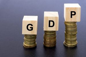 Moody's Cuts India GDP Growth Forecast To 5.8 Per Cent for FY 2020