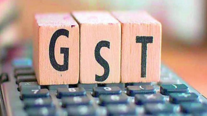 GST Collections Dip To 19-Month Low Of Rs 91,916 Cr In Sep