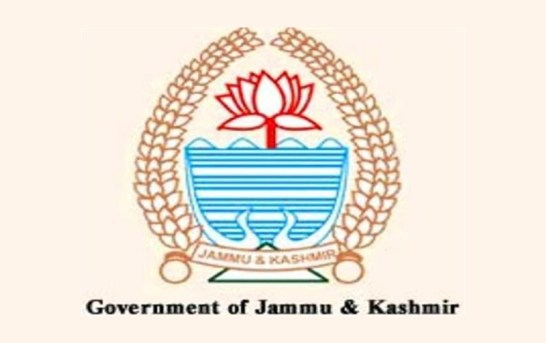 New Department of Registration Created in J&K,Many Commissions Disbanded
