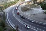 Kashmir Highway Opens After 4 Days