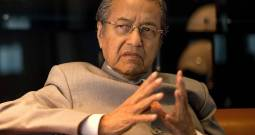 Malaysian PM Stands By Kashmir Remark, Says 'We Speak Our Minds'