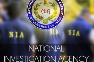 NIA Carries Raids In Pulwama