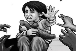 Reasi Girl's Rape: Accused chargesheeted