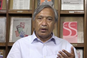 Notify JK As Central Jail: Tarigami