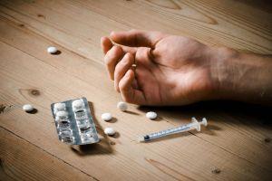 Facilitate Drug De-Addiction