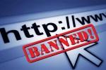 Day 125 : Internet Remains Shut in Kashmir