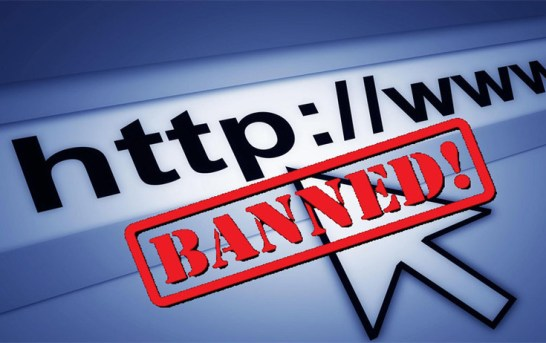Internet Services Remain Suspended In Kashmir For 101st Day