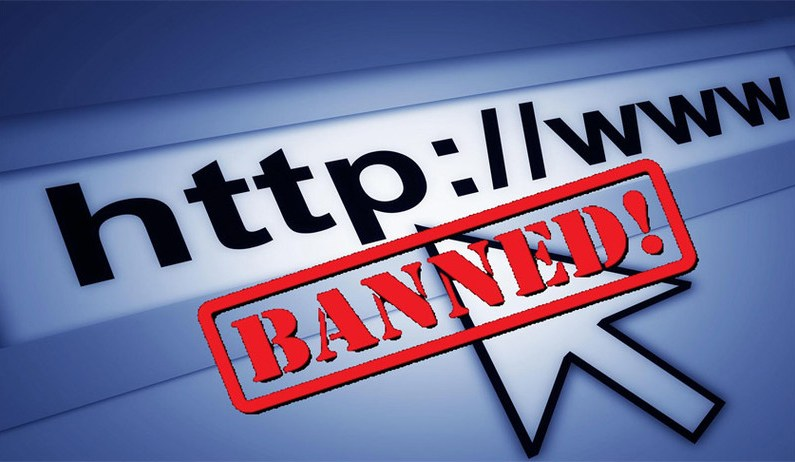 Day 101: Internet Services Remain Suspended In Kashmir