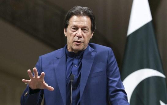 India To Invite Pak PM To Attend SCO Summit