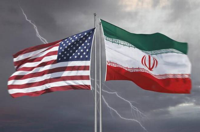 US Targets Iran Construction Sector With New Sanctions