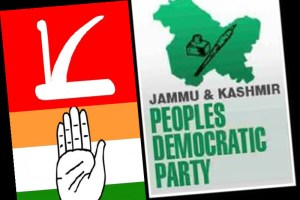 Will Kashmir's Mainstream Parties Boycott Future Elections In J&K?