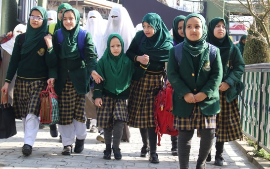 Winter Vacations In Schools Likely From Dec 16