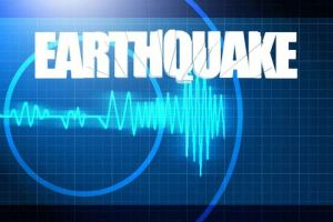 Another Quake Jolts Kashmir Valley