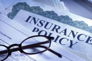 3.5 Lakh JK Govt Employees To Get Rs 10 Lakh Accident Insurance Cover