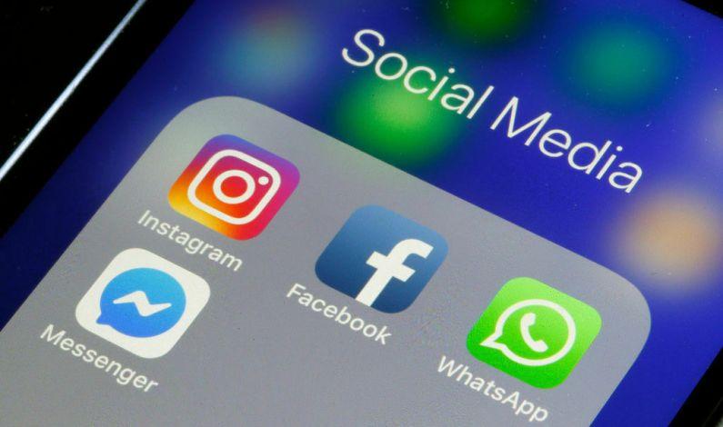 CPI(M) Slams Cases Against Social Media Users In Kashmir
