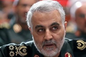 US Assassinates Top Iran General, Pushes Region to the Brink of War