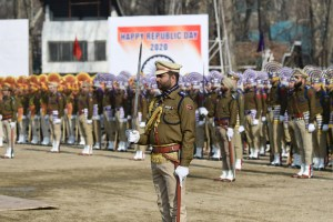 R-Day Functions: BDC Chairpersons To Take Salutes At BDO Offices