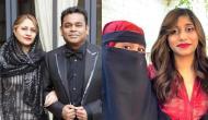 AR Rahman's Daughter to 'Suffocating' Taslima: 'Get Some Fresh Air'