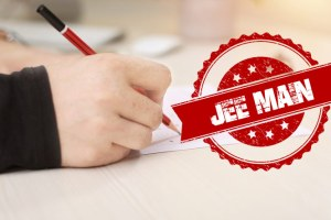 JEE Main 2020 Results Declared, 9 Students Score Perfect 100