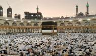 Fears For Umrah, Haj As Coronavirus Roils The Globe