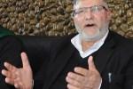 Jailing Kashmir Bar Chief After Expiry Of PSA Order:SC Seeks Explanation